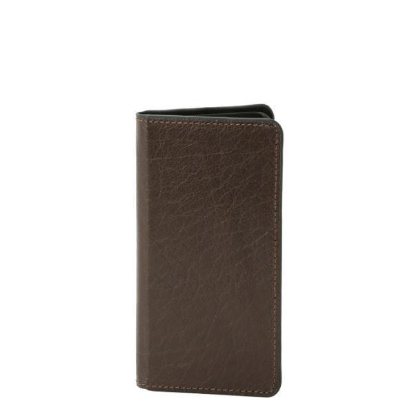 スマホケース iPhoneケース アイフォン7ケース 手帳型 携帯ケース メンズ 男性 本革 レザー プレゼント ギフト Otias オティアス|otias|09