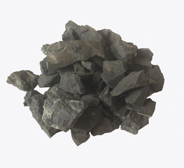 浄水用シュンガイト原石