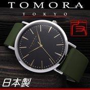 TOMORA TOKYO
