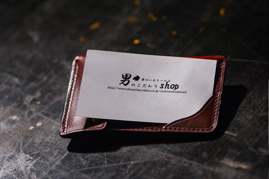 メンズ 名刺入れ、カードケース 日本製 本革 Pimu Factory Zippo 開閉式 名刺ケース イタリアンレザー 父の日 誕生日プレゼント クリスマスプレゼント 昇進祝い 転職祝い 就職祝い 卒業祝い 入学祝い
