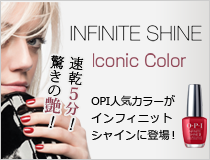 Iconic Color24