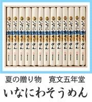 大空王1.5mベランダセット54,108円