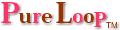ウィSHOP ピュアループ公式サイト ロゴ