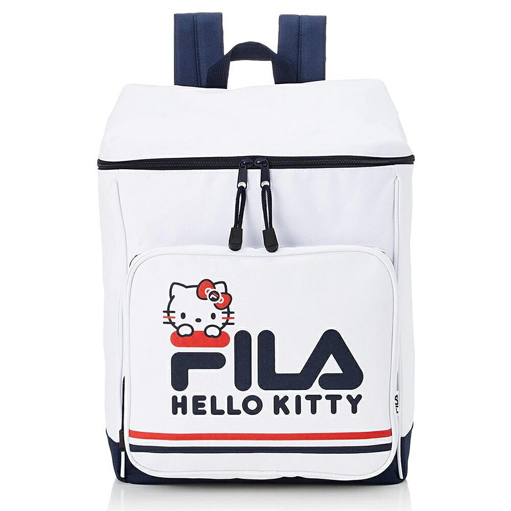 メンズ/レディース/ブランド/黒/白/紺/ブラック/ホワイト/ネイビー/小学生/中学生/高校生/Hello Kitty/