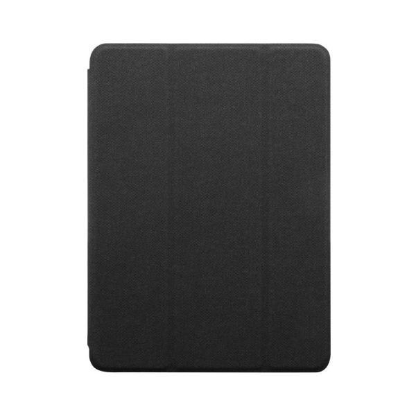 iPad mini 5 ケース 2019年モデル Apple Pencil用ペンホルダー付き 増税前スペシャルセール owltech 09