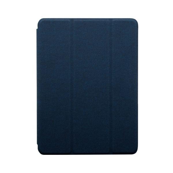 iPad mini 5 ケース 2019年モデル Apple Pencil用ペンホルダー付き 増税前スペシャルセール owltech 10
