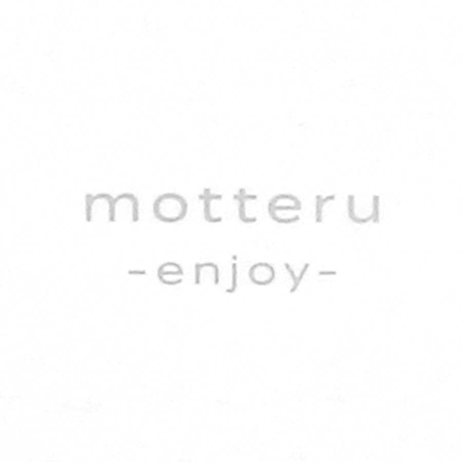iPhoneケース やわらか ウォーターシリコン 背面ケース マット sofumo MOTTERU|owltech|17