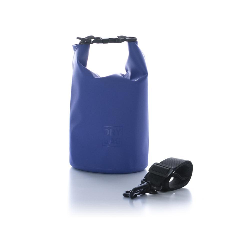 防水バッグ ドライバッグ 2L IP67 防水 防塵 コンパクト 宅C|owltech|19