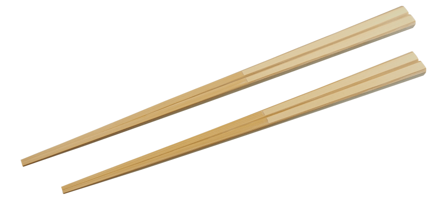 箸 日本製 名入れ すべらない箸 日本製 竹箸