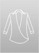 カシュクール/レディースシャツ/レディースシャツ/ブラウス