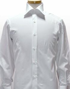 後袖付け+立体パターン