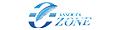 オゾンアソシア空気清浄機ヤフー店 ロゴ