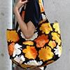 日本限定色bag