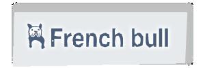 【French Bull】フレンチブル