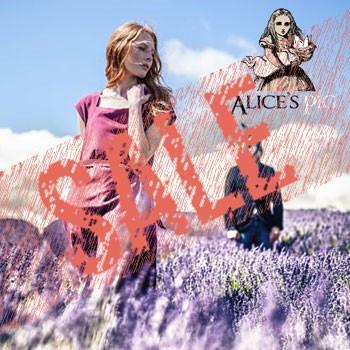 Alice's Pig アリスズピッグ