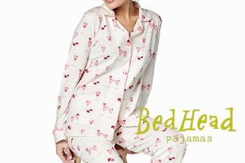 BedHead Pajamas ベッドヘッドパジャマズ
