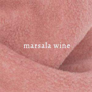 マルサラワイン