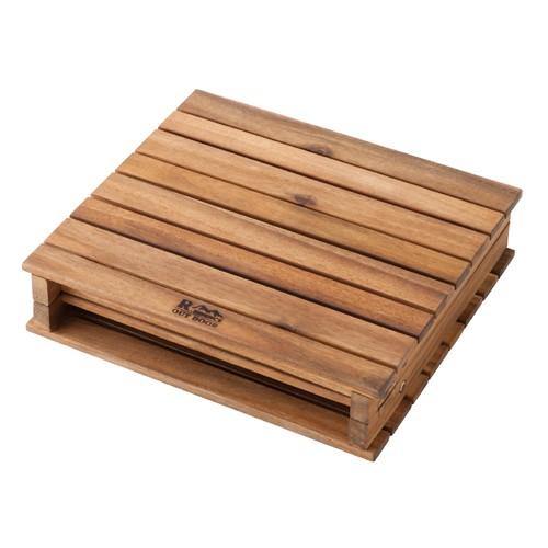 送料無料/折りたたみテーブル/フォールディング/テーブル/折りたたみ式/木製/コンパクト/アウトドア/レジャー/ピクニック/キャンプ/屋外/収納袋