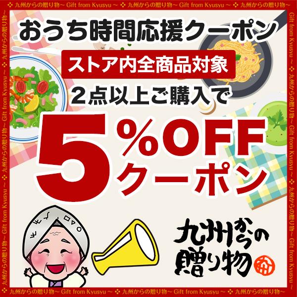 【ストア内全商品】2点以上ご購入で5%OFFクーポン配布中!