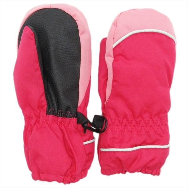 在庫処分 スキーグローブ 手袋 ミトン 子供 キッズ 赤ちゃん 防寒 保温 ハート柄 全16種  雪遊び  男の子 女の子 はめやすい 暖かい |b01|pandafamily|08
