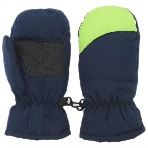 在庫処分 スキーグローブ 手袋 ミトン 子供 キッズ 赤ちゃん 防寒 保温 ハート柄 全16種  雪遊び  男の子 女の子 はめやすい 暖かい |b01|pandafamily|10