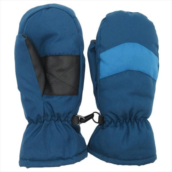 在庫処分 スキーグローブ 手袋 ミトン 子供 キッズ 赤ちゃん 防寒 保温 ハート柄 全16種  雪遊び  男の子 女の子 はめやすい 暖かい |b01|pandafamily|11
