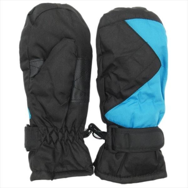 在庫処分 スキーグローブ 手袋 ミトン 子供 キッズ 赤ちゃん 防寒 保温 ハート柄 全16種  雪遊び  男の子 女の子 はめやすい 暖かい |b01|pandafamily|16