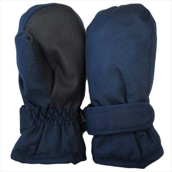 在庫処分 スキーグローブ 手袋 ミトン 子供 キッズ 赤ちゃん 防寒 保温 ハート柄 全16種  雪遊び  男の子 女の子 はめやすい 暖かい |b01|pandafamily|12