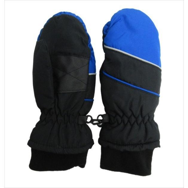 在庫処分 スキーグローブ 手袋 ミトン 子供 キッズ 赤ちゃん 防寒 保温 ハート柄 全16種  雪遊び  男の子 女の子 はめやすい 暖かい |b01|pandafamily|19