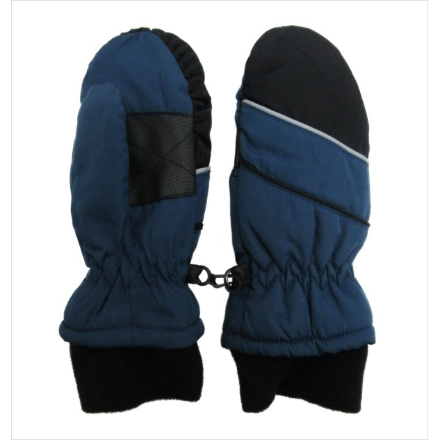 在庫処分 スキーグローブ 手袋 ミトン 子供 キッズ 赤ちゃん 防寒 保温 ハート柄 全16種  雪遊び  男の子 女の子 はめやすい 暖かい |b01|pandafamily|20