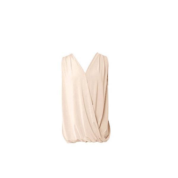 ヨガウェア レディース ヨガウエア かわいい フィットネス タンク Tシャツ カシュクール Tシャツ フィットネス ジム ウェア 吸汗速乾|panetone|30