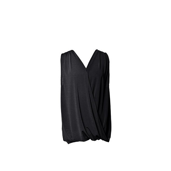 ヨガウェア レディース ヨガウエア かわいい フィットネス タンク Tシャツ カシュクール Tシャツ フィットネス ジム ウェア 吸汗速乾|panetone|16