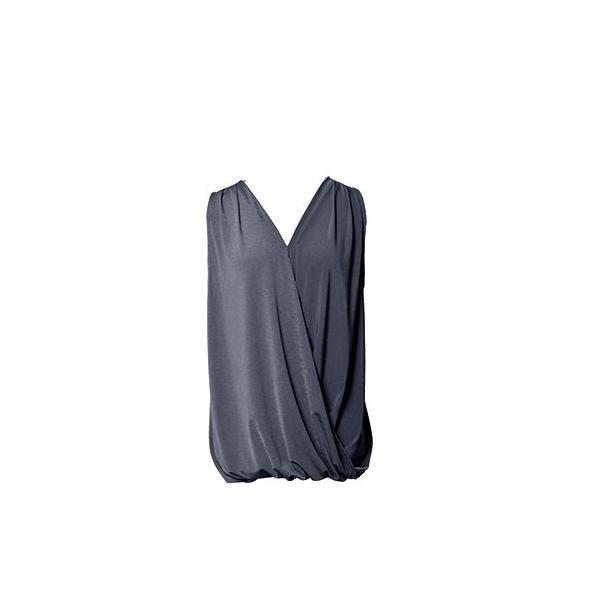 ヨガウェア レディース ヨガウエア かわいい フィットネス タンク Tシャツ カシュクール Tシャツ フィットネス ジム ウェア 吸汗速乾|panetone|24