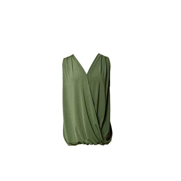 ヨガウェア レディース ヨガウエア かわいい フィットネス タンク Tシャツ カシュクール Tシャツ フィットネス ジム ウェア 吸汗速乾|panetone|21