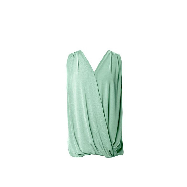 ヨガウェア レディース ヨガウエア かわいい フィットネス タンク Tシャツ カシュクール Tシャツ フィットネス ジム ウェア 吸汗速乾|panetone|17