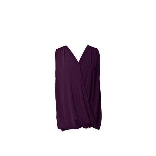ヨガウェア レディース ヨガウエア かわいい フィットネス タンク Tシャツ カシュクール Tシャツ フィットネス ジム ウェア 吸汗速乾|panetone|25