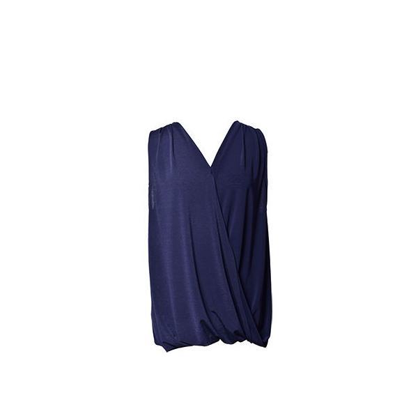 ヨガウェア レディース ヨガウエア かわいい フィットネス タンク Tシャツ カシュクール Tシャツ フィットネス ジム ウェア 吸汗速乾|panetone|19
