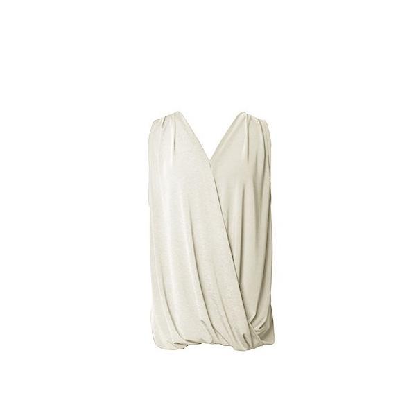 ヨガウェア レディース ヨガウエア かわいい フィットネス タンク Tシャツ カシュクール Tシャツ フィットネス ジム ウェア 吸汗速乾|panetone|23