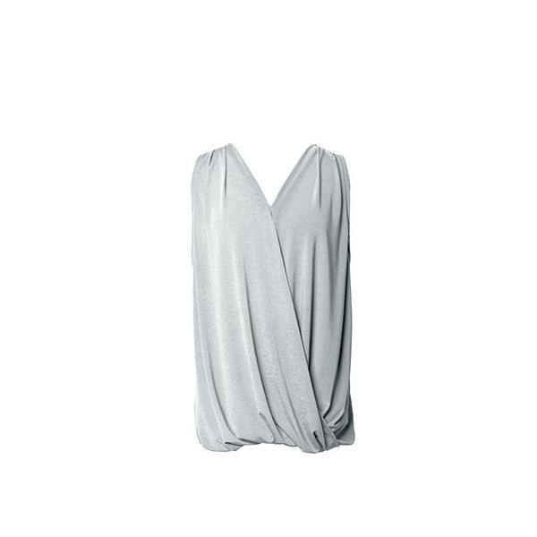 ヨガウェア レディース ヨガウエア かわいい フィットネス タンク Tシャツ カシュクール Tシャツ フィットネス ジム ウェア 吸汗速乾|panetone|27