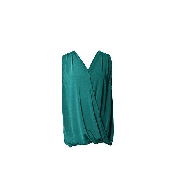 ヨガウェア レディース ヨガウエア かわいい フィットネス タンク Tシャツ カシュクール Tシャツ フィットネス ジム ウェア 吸汗速乾|panetone|18