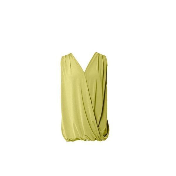 ヨガウェア レディース ヨガウエア かわいい フィットネス タンク Tシャツ カシュクール Tシャツ フィットネス ジム ウェア 吸汗速乾|panetone|22