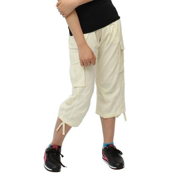 トレーニング トレーニングウェア ズンバウェア レディース 軽量 カプリパンツ ジョガーパンツ フィットネスウェア ダンス|panetone|28