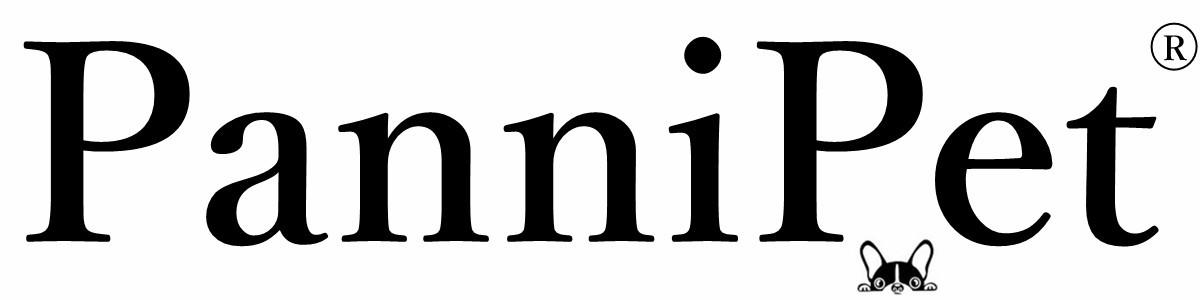 PanniPet ロゴ