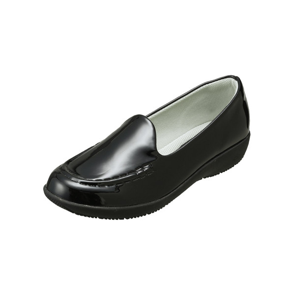 防水 レインシューズ 雨用 パンプス ローファー レディース 雨靴 靴 3E パンジー pansy 4935 pansystore 07