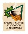 ニカラグア・スペシャルティコーヒー