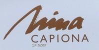 トリンプ 二ナ・カピオナ