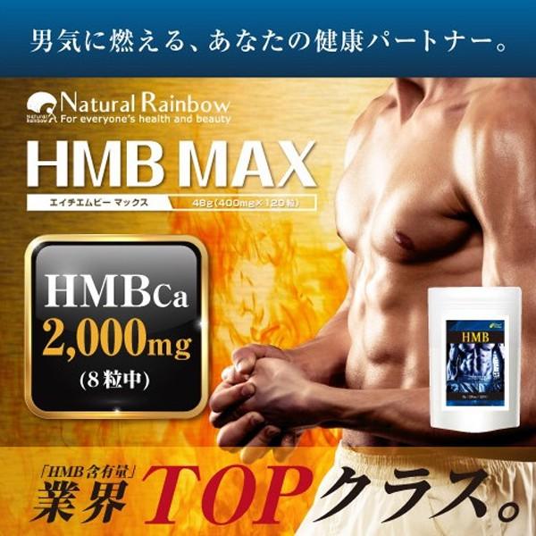 ≪新発売≫HMBのサプリメント専用クーポン 【対象品2個以上お買い上げより】