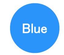 色合いで選ぶ カラーで選ぶ カラー ピックアップ バルーンアート 風船 バルーン アート パパメイアン papameilland