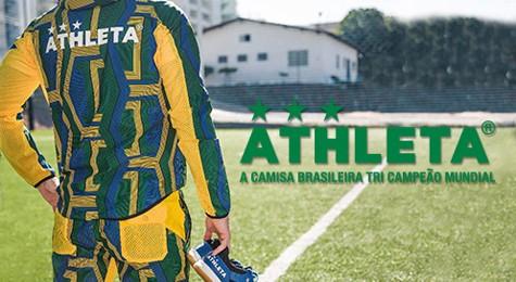 athleta1