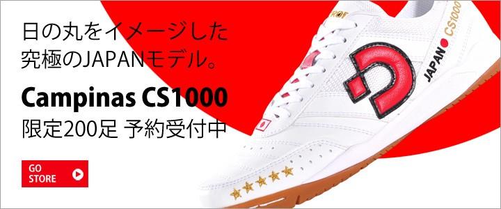 CS1000